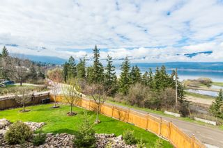 Photo 40: 1561 Northeast 20 Avenue in Salmon Arm: Appleyard House for sale : MLS®# 10133097