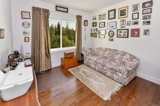 Photo 27: 4804 Goldstream Heights Dr in Shawnigan Lake: ML Shawnigan House for sale (Malahat & Area)  : MLS®# 859030