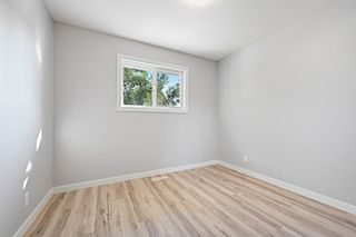 Photo 10: 5019 Dalhart Road NW in Calgary: Dalhousie Detached for sale : MLS®# A1140983
