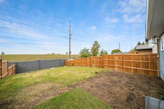 Photo 30: 182 Doverglen Crescent SE in Calgary: Dover Semi Detached for sale : MLS®# A1142371