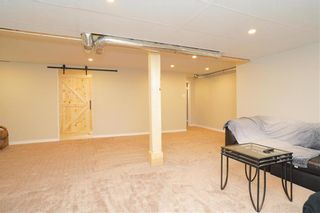 Photo 20: 136 Atwood Street in Winnipeg: Mission Gardens Residential for sale (3K)  : MLS®# 202124769