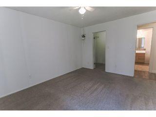 Photo 13: 103 - 51 Akins Drive: St. Albert Condo for sale : MLS®# E4239030