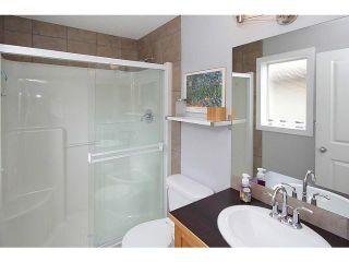 Photo 10: 148 ELGIN Terrace SE in CALGARY: McKenzie Towne Residential Detached Single Family for sale (Calgary)  : MLS®# C3632138