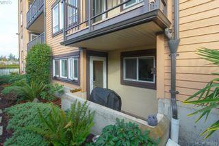 Photo 18: 104 3258 Alder St in VICTORIA: SE Quadra Condo for sale (Saanich East)  : MLS®# 774712