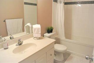 Photo 24: 513 Hudson Street in Winnipeg: West Fort Garry Residential for sale (1Jw)  : MLS®# 202007093
