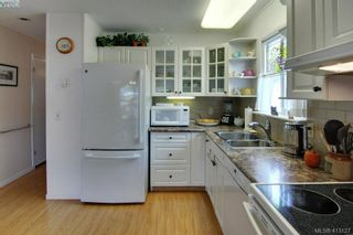 Photo 29: 9341 Trailcreek Dr in SIDNEY: Si Sidney South-West Manufactured Home for sale (Sidney)  : MLS®# 819236