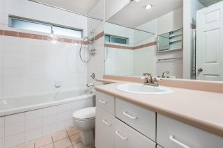 """Photo 21: 311 2339 SHAUGHNESSY Street in Port Coquitlam: Central Pt Coquitlam Condo for sale in """"SHAUGHNESSY COURT"""" : MLS®# R2499242"""