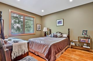 Photo 28: 812 Silvertip Heights: Canmore Detached for sale : MLS®# A1120458