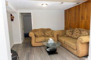 Photo 32: 2266 CASCADE Street in Abbotsford: Abbotsford West House for sale : MLS®# R2562814