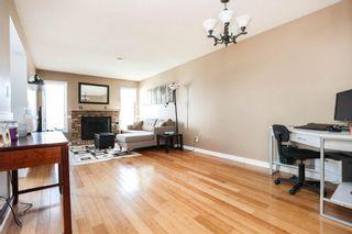 Photo 26: 42 Hearthwood Grove in Winnipeg: Riverbend Residential for sale (4E)  : MLS®# 202111545