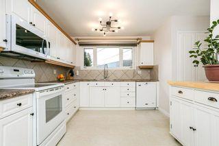 Photo 10: 8911 157 Street in Edmonton: Zone 22 House for sale : MLS®# E4246342