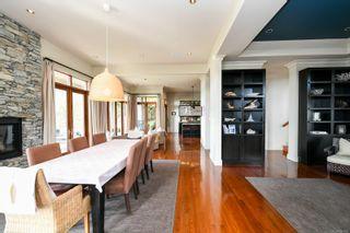 Photo 55: 155 Willow Way in Comox: CV Comox (Town of) House for sale (Comox Valley)  : MLS®# 887289