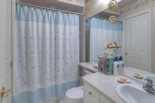 Photo 17: 5 4570 West Saanich Rd in : SW Royal Oak House for sale (Saanich West)  : MLS®# 859160