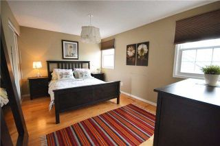 Photo 15: 4 Basswood Hollow in Markham: Unionville House (2-Storey) for sale : MLS®# N4161427