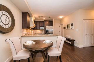"Photo 10: 210 19530 65 Avenue in Surrey: Clayton Condo for sale in ""WILLOW GRAND"" (Cloverdale)  : MLS®# R2152804"