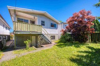 Photo 4: 3192 QUEENS Avenue in Vancouver: Collingwood VE House for sale (Vancouver East)  : MLS®# R2590887