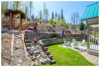 Photo 60: 35 6421 Eagle Bay Road in Eagle Bay: WILD ROSE BAY House for sale : MLS®# 10229431