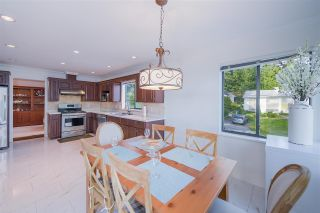 Photo 18: 1347 EVERALL Street: White Rock House for sale (South Surrey White Rock)  : MLS®# R2576172