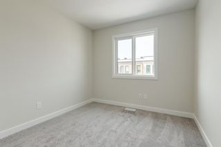 Photo 21: 231 81 Greenbriar Place NW in Calgary: Greenwood/Greenbriar Row/Townhouse for sale : MLS®# A1104462