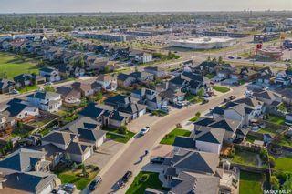 Photo 43: 230 Waters Lane in Saskatoon: Willowgrove Residential for sale : MLS®# SK823818