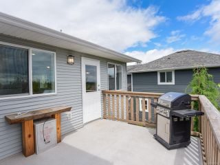 Photo 30: 3370 1ST STREET in CUMBERLAND: CV Cumberland House for sale (Comox Valley)  : MLS®# 820644
