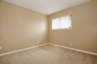 Photo 19: 17869 68 Avenue in Surrey: Cloverdale BC House for sale (Cloverdale)  : MLS®# F1408351