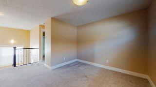 Photo 22: 204 54 Street in Edmonton: Zone 53 House for sale : MLS®# E4262248
