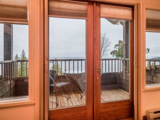 Photo 18: 7955 REDROOFFS Road in Halfmoon Bay: Halfmn Bay Secret Cv Redroofs House for sale (Sunshine Coast)  : MLS®# R2534794