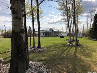Photo 4: Etomami Split 40 acres in Hudson Bay: Residential for sale (Hudson Bay Rm No. 394)  : MLS®# SK839632