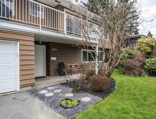 Photo 31: 1654 OUGHTON Drive in Port Coquitlam: Mary Hill House for sale : MLS®# R2571454