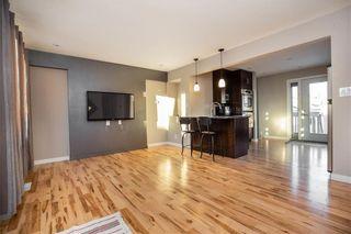 Photo 2: 15 Parkville Drive in Winnipeg: Residential for sale (2C)  : MLS®# 202028901