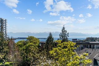 Photo 10: 711 Suffolk St in : VW Victoria West House for sale (Victoria West)  : MLS®# 873458