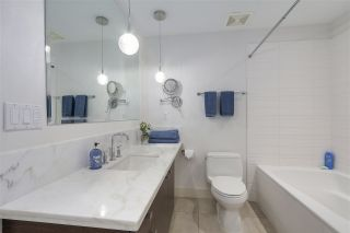 Photo 11: 203 6015 IONA Drive in Vancouver: University VW Condo for sale (Vancouver West)  : MLS®# R2256243