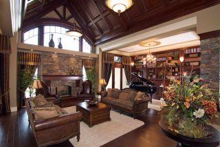Photo 11: 53 Riverridge Road: Rural Sturgeon County House for sale : MLS®# E4220880