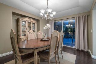 "Photo 9: 23495 108B Avenue in Maple Ridge: Albion House for sale in ""Kanaka Ridge"" : MLS®# R2551705"
