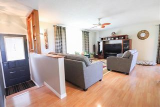 Photo 22: 2315 Knowles Avenue in Winnipeg: Residential for sale (3J)  : MLS®# 202016116