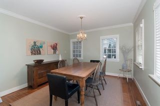 Photo 10:  in Vancouver: Dunbar House for rent : MLS®# AR059