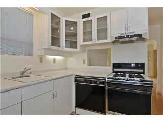 Photo 7: 121 W 17TH AV in Vancouver: Cambie House for sale (Vancouver West)  : MLS®# V1132759