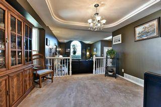 "Photo 6: 15878 95 Avenue in Surrey: Fleetwood Tynehead House for sale in ""BEL-AIR ESTATES"" : MLS®# R2111344"
