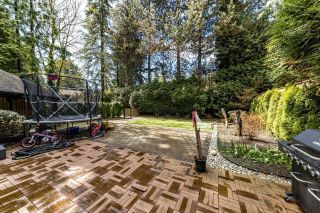 Photo 29: 3000 CAPILANO Road in North Vancouver: Capilano NV House for sale : MLS®# R2606819