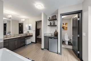 Photo 18: 105 Sherwood Road NW in Calgary: Sherwood Detached for sale : MLS®# A1119835