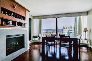 "Photo 6: 1705 9188 HEMLOCK Drive in Richmond: McLennan North Condo for sale in ""HAMPTONS PARK"" : MLS®# R2148391"