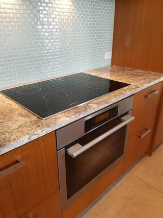 """Photo 16: 2406 1028 BARCLAY Street in Vancouver: West End VW Condo for sale in """"PATINA"""" (Vancouver West)  : MLS®# R2538595"""