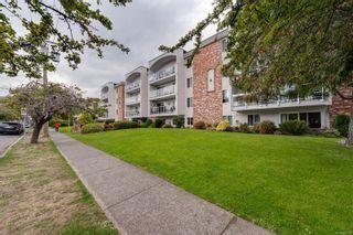 Photo 34: 104 1040 Rockland Ave in Victoria: Vi Downtown Condo for sale : MLS®# 887045