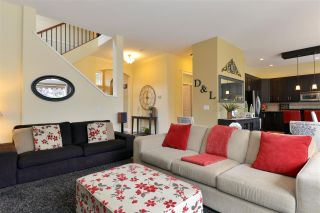 """Photo 6: 14881 59 Avenue in Surrey: Sullivan Station House for sale in """"Panorama Hills"""" : MLS®# R2102931"""