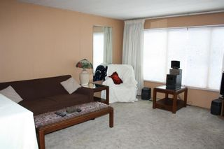 Photo 7: 264 Spring Haven Court SE: Airdrie Detached for sale : MLS®# A1084823