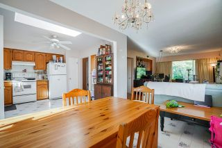 Photo 8: 2051 SHAUGHNESSY Street in Port Coquitlam: Mary Hill House for sale : MLS®# R2612601