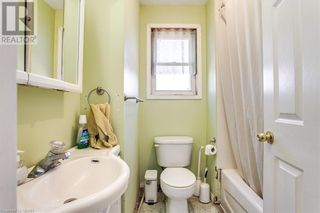 Photo 17: 304 CLYDE Street in Cobourg: House for sale : MLS®# 40085139