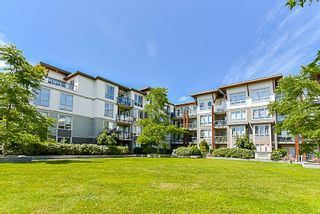 Photo 11: 128 15918 26 AVENUE in South Surrey White Rock: Grandview Surrey Home for sale ()  : MLS®# R2202148
