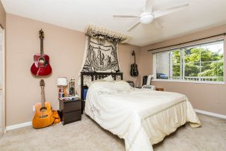 "Photo 11: 221 2678 DIXON Street in Port Coquitlam: Central Pt Coquitlam Condo for sale in ""Springdale"" : MLS®# R2098003"